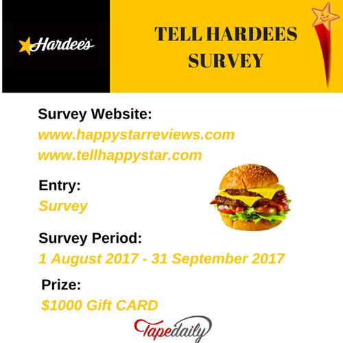 Tellhardees com
